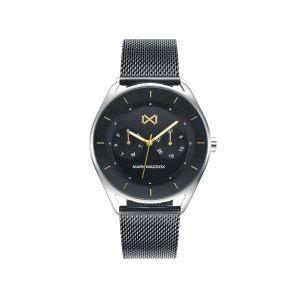 Reloj Hombre Venice Multifuncion