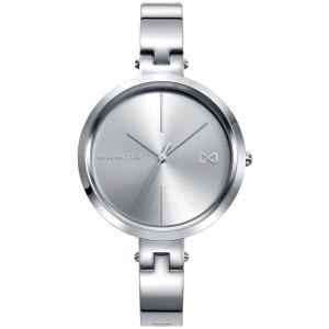 Reloj mujer Alfama analógico de acero