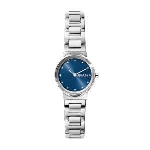 Reloj mujer esfera azul