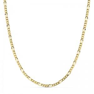 Cadena Oro 18kt Cartier 60cm