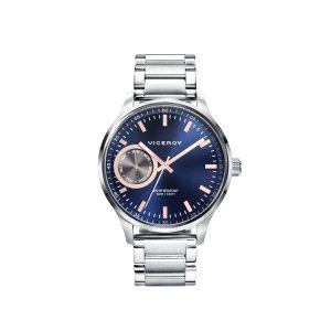 Reloj Magnum de Hombre bicolor Analógico