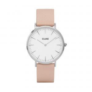 Reloj La Boheme Señora 38mm nude