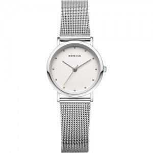 Reloj Classic Señora Acero