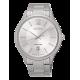 Seiko Neo Classic zafiro hombre- SGEH51P1