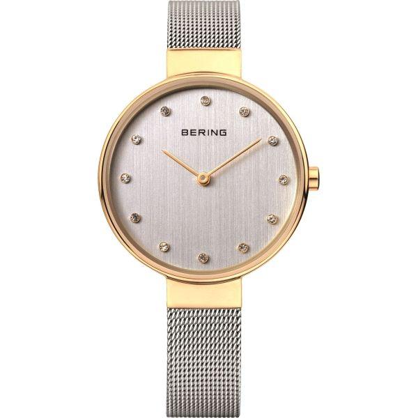 BERING CLASSIC 34M BICOLOR-12034-010