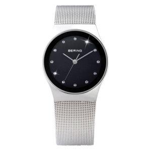 Reloj Mujer Classic de 27mm de acero
