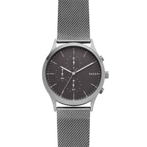 Reloj Hombre Jorn gris