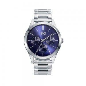 Reloj Hombre Multifuncion Acuatico