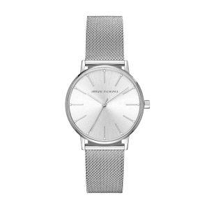 Reloj Lola de Mujer plateado