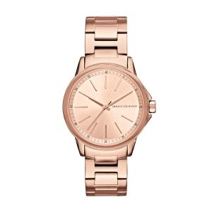 Reloj Mujer Rosado-Lady Banks
