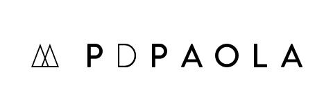 P de Paola