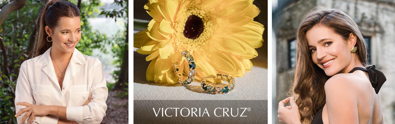 Joyas de Victoria Cruz